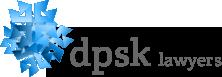 DPSK Lawyers